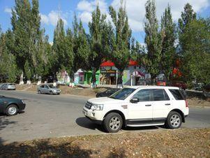 Продажа готового бизнеса, Тольятти, Степана Разина пр-кт. - Фото 2