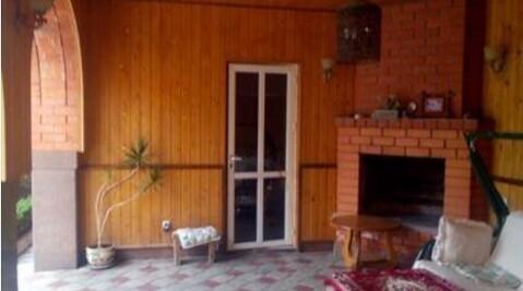 Роскошный дом 423кв.м, и участком 1024 кв.м. в г.Нальчик - Фото 5