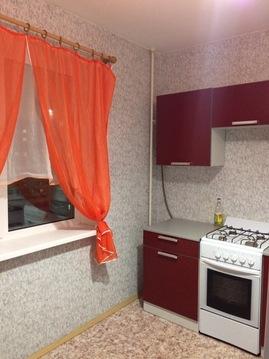 Сдам 1к.кв Б. Московская 124к3 - Фото 1