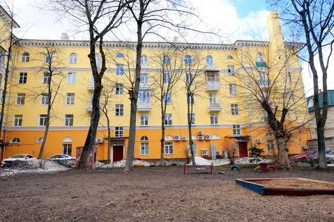 Квартира в центре города - Фото 1
