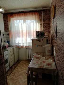 1-к квартира, ул. Антона Петрова, 158 - Фото 3