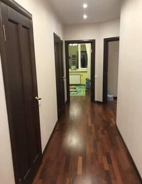 Семейная квартира у метро - Фото 3