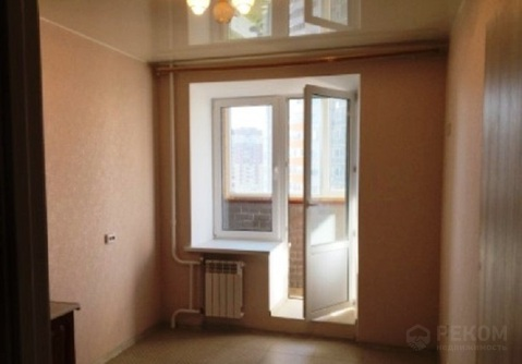 2 комн. квартира в новом кирпичном доме, с ремонтом, ул. Линейная,11 - Фото 1
