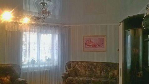 Продажа квартиры, Кемерово, Ул. Стахановская - Фото 4