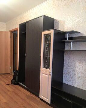 Аренда квартиры, Краснодар, Ул. Ставропольская - Фото 1