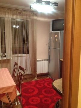 2-к квартира зжм на Еременко - Фото 2