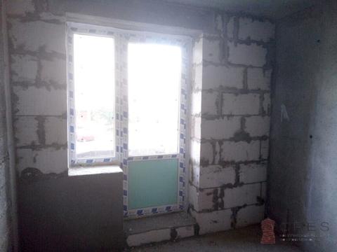 1 к.кв. г. Подольск, ул. Народная, д.23 - Фото 5