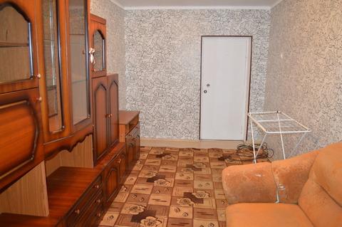 Сдаётся трех комнатная квартира - Фото 4