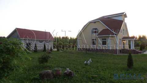 Продажа дома, Мыза-Арбонье, Волосовский район - Фото 5