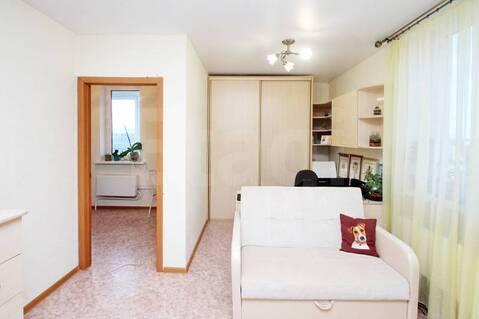 Продам 1 комнатную в г. Ялутровск. - Фото 5
