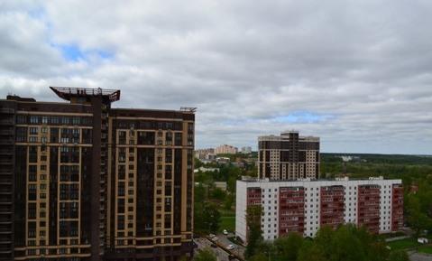 1 комнатная кв. студия на ул.Курзенкова - Фото 2
