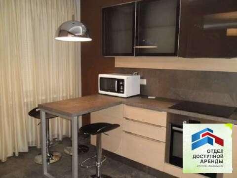 Квартира ул. Ипподромская 19 - Фото 1