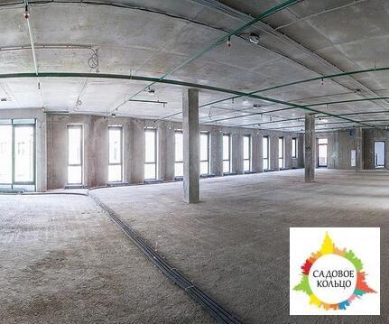 Продается отдельно стоящее здание общей площадью 2 625,8 кв.м под би - Фото 3