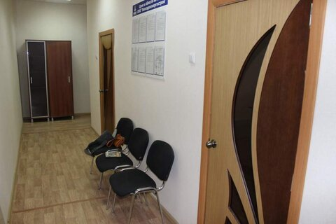 Сдается офис 53 кв. м - Фото 1