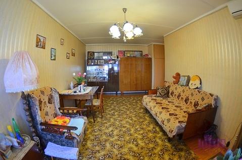 Продается 2-к квартира, г.Одинцово, ул.Маршала Бирюзова 24к2 - Фото 4