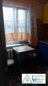 Комната в 3-комнатной квартире в пешей доступности до ж/д Люберцы - Фото 3
