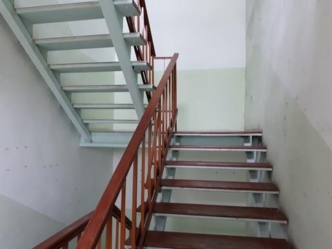 Продается здание г Тамбов, Моршанское шоссе, д 21 - Фото 2