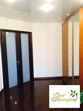 Продается двухкомнатная квартира г.Электросталь - Фото 4