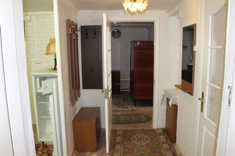 Продаю первый этаж в доме, участок 4,95 сотки в г.Кимры - Фото 5
