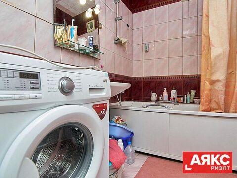 Продается квартира г Краснодар, ул им 40-летия Победы, д 35/3 - Фото 2