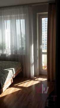 Квартира, ул. Орджоникидзе, д.11 - Фото 5