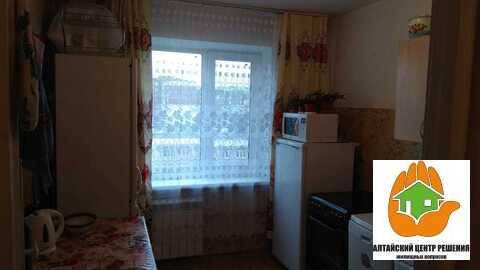 Квартира на Солнечной поляне - Фото 5