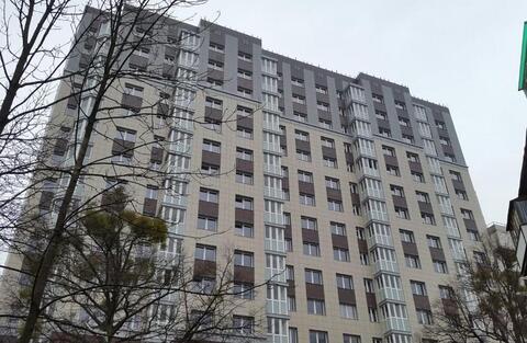 4 650 000 Руб., Продается 2-комн. квартира (в новостройке)., Купить квартиру в Калининграде по недорогой цене, ID объекта - 318891971 - Фото 1