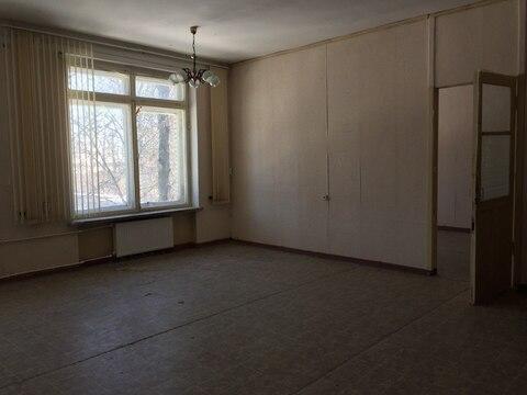 Сдаются помещения под офис в отдельно стоящем здании - Фото 5