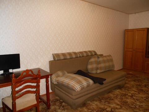 Сдаю 2-комнатную квартиру С/З Васякина д.5 - Фото 5