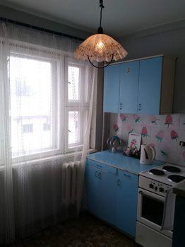 Продажа квартиры, Воркута, Ул. Дончука - Фото 2