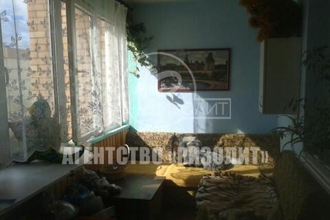 Предлагаем купить в хорошем жилом состоянии просторную двухкомнатную к - Фото 4