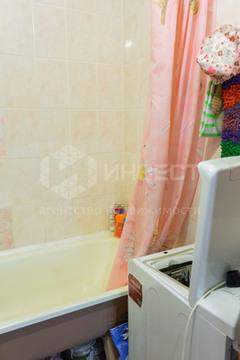 Продажа квартиры, фадеев ручей - Фото 5