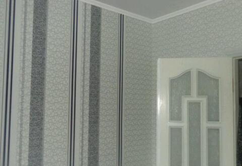 1 900 000 Руб., 3 комнатная квартира, Купить квартиру в Таганроге по недорогой цене, ID объекта - 314849625 - Фото 1