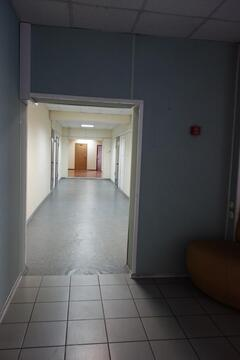 Офисные помещения + доля в з/у - Фото 4