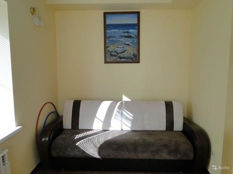 1-комнатная квартира на Волжской - Фото 5