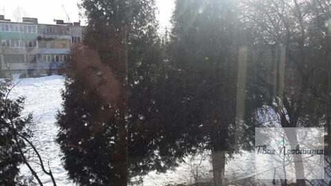 1 комнатная квартира в кирпичном доме село Ивановское Ступинский район - Фото 5