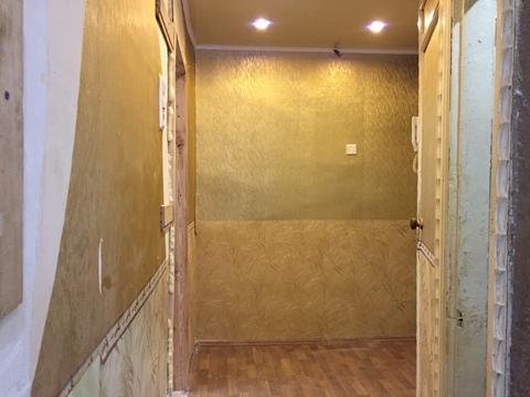 2-к квартира 40м2 ул.Менделеева - Фото 4