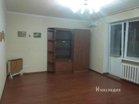 Продается 1-к квартира Садовая - Фото 2