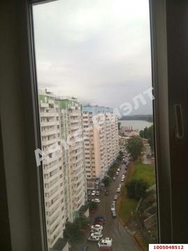 Аренда квартиры, Краснодар, Парусная - Фото 4