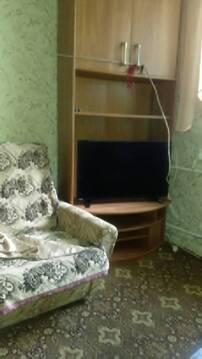 Сдается комната в общежитии - Фото 4