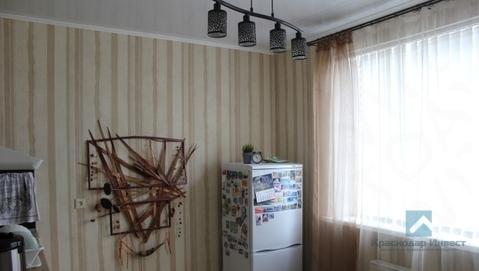 Аренда квартиры, Краснодар, Ул. Линейная - Фото 3