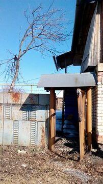 Продажа участка, Макаровка, Улица Ленинградская - Фото 2