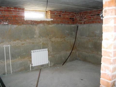 Молодженая 6а Самосырово 5 комнат с ремонтом 8 соток - Фото 2