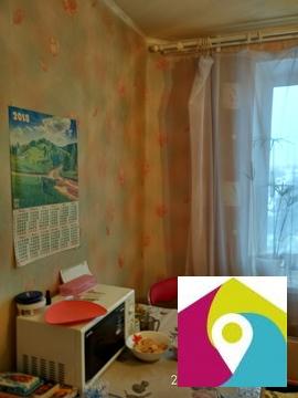 Продаётся 1-ком квартира в Сергиевом Посаде недалеко от Лавры - Фото 3