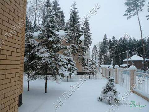 Киевское ш. 77 км от МКАД, Балабаново, Коттедж 400 кв. м - Фото 4