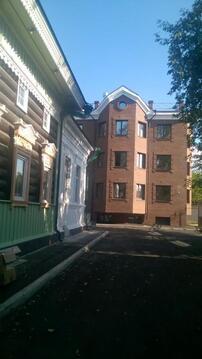 Продается Нежилое помещение. , Иркутск город, Правобережный округ - Фото 2