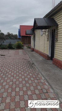 Дом / коттедж 200 кв.м. ул.Рабочая, 211 - Фото 5