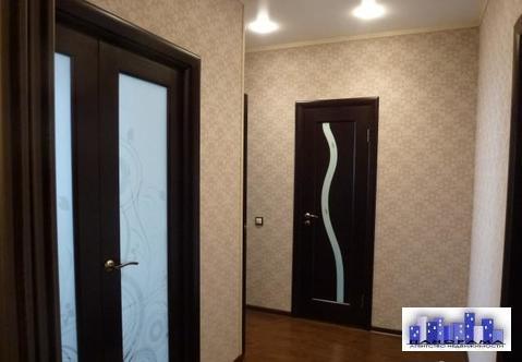 1-комнатная квартира на ул. Юности д2 - Фото 4