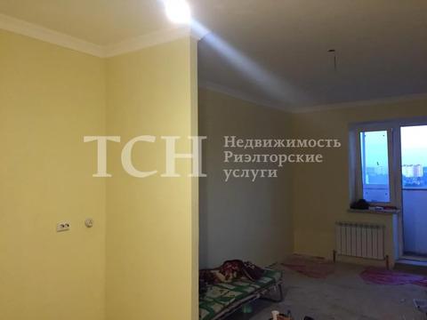1-комн. квартира, Щелково, мкр Богородский, 1 - Фото 2