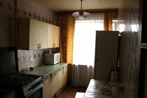 Купить квартиру в Таганроге - Фото 4